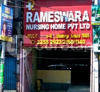 Rameswara Nursing Home