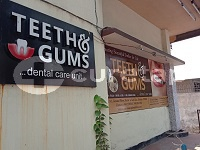 Teeth and Gums Dental Clinic