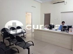 Mediline Diagnostic Centre & PolyClinic