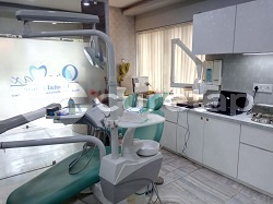 Oramax Dental Clinic