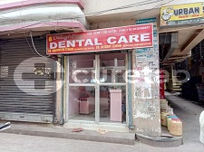 Delight Dental Care