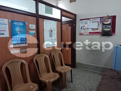 Dr Indraneel Basu's Dental Clinic