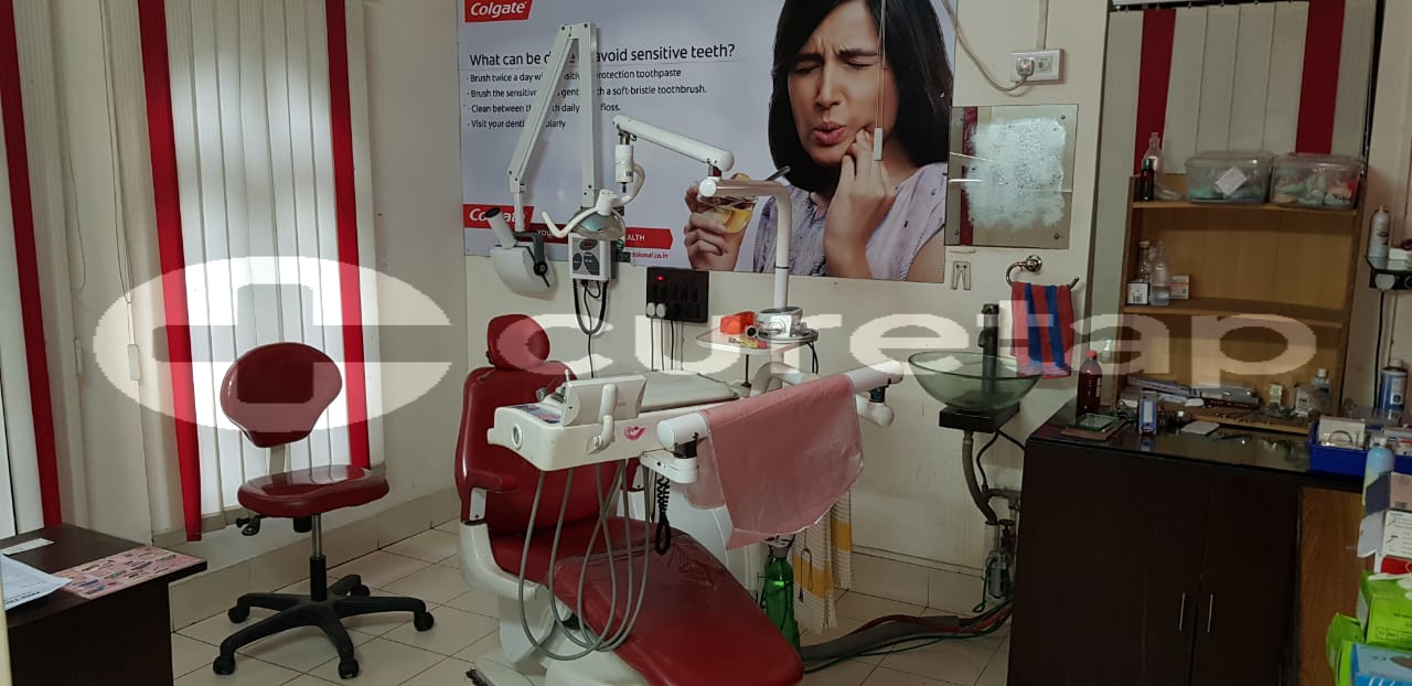 Prima Dental Clinic