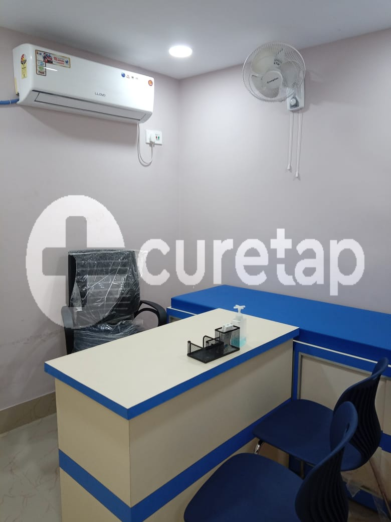 Meditips Polyclinic and Dental Care